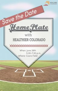 save-the-date-invite