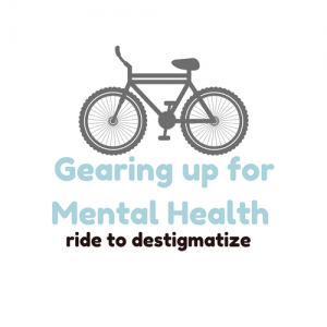 gearing-up-for-mental-health-logo