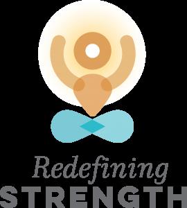 hc_redefiningstrength_logo_hi