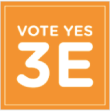 colorado-springs-vote-yes-3e
