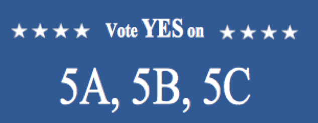 vote-yes-on-5a-5b-5c